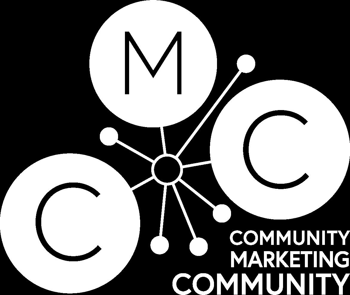 CMC_Meetup